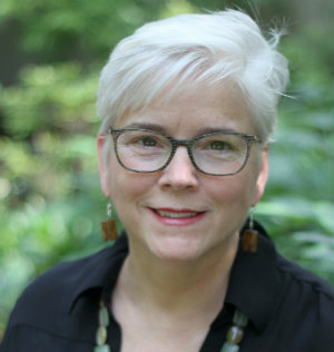 Alison Muyskens, LICSW, Psychotherapist in Cambridge, MA