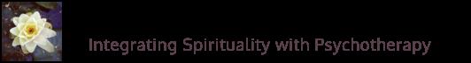 Alison Muyskens MDiv, LICSW Logo